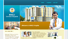 experienced web designing comanies in kerala